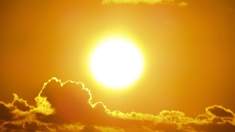 Как защитить кожу от солнечной радиации летом 2021 года