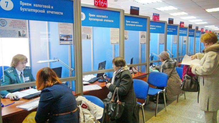Воронежцы готовы к повышению налогов?