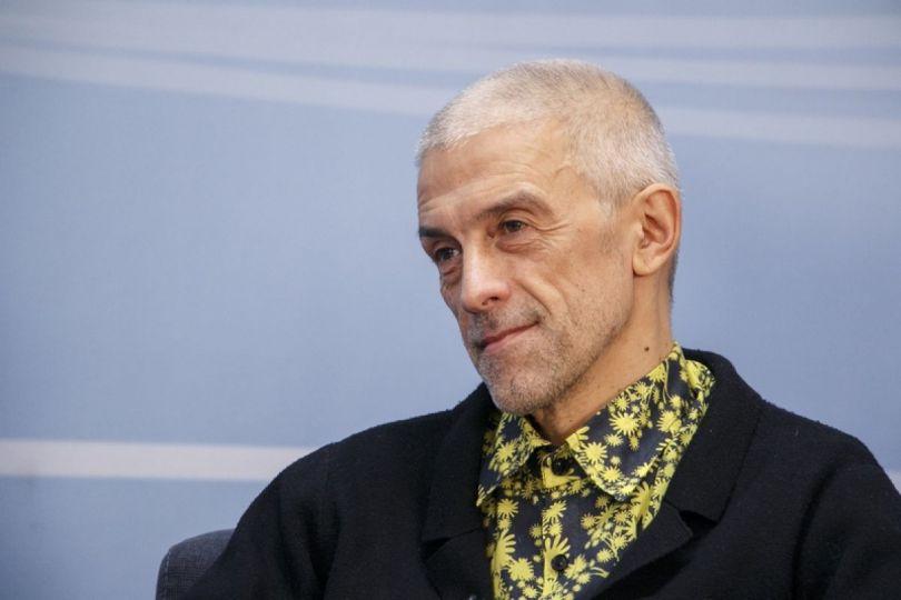 Бывший ректор воронежского института искусств объяснил приглашение Бузовой в спектакль