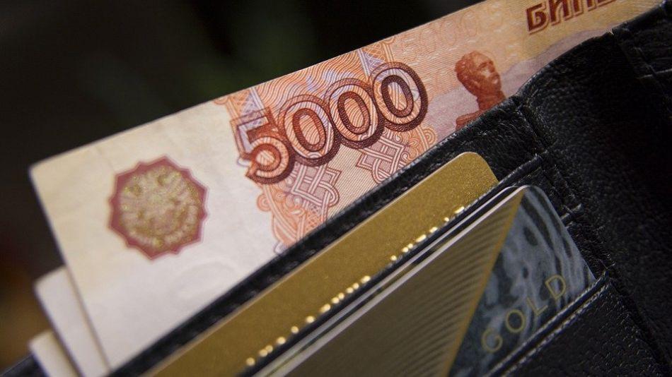 Цены в Воронеже растут в три раза быстрее, чем предполагали власти