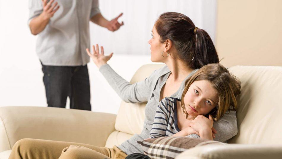 Как заставить пристава «выбить» долг по алиментам на детей