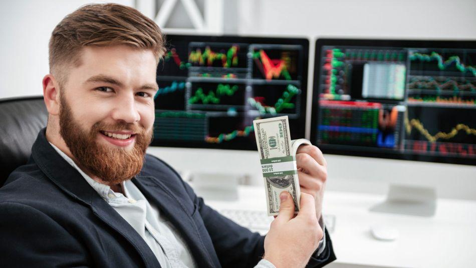 Всё о том, как заработать на инвестициях
