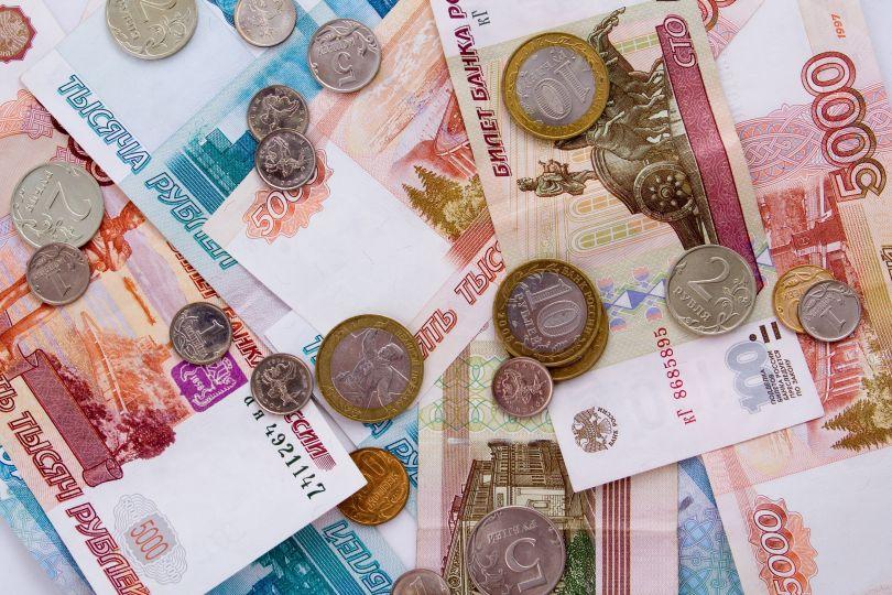 Изменится порядок выплаты пособий на детей с 1 октября