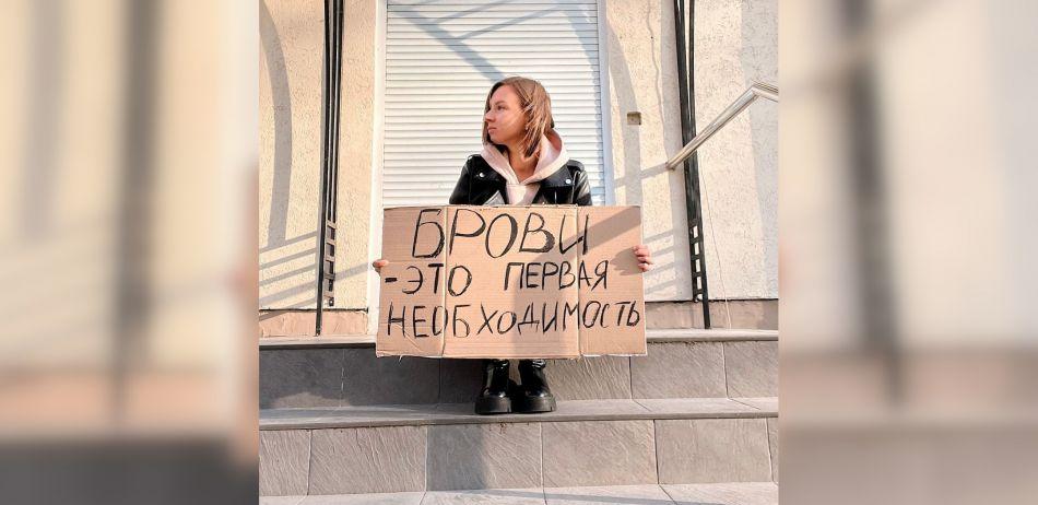 «Маникюр — это первая необходимость»: воронежские бизнесмены просят отменить локдаун